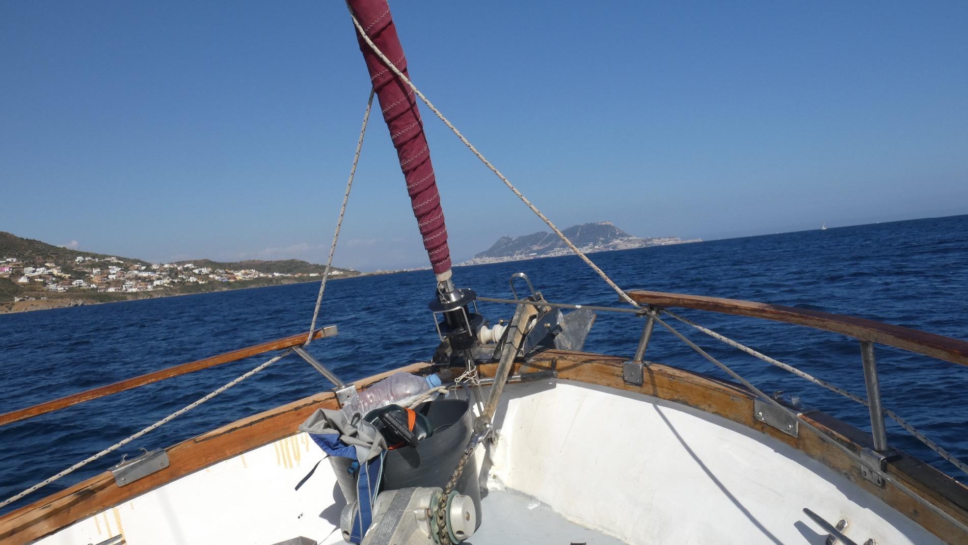 Formação para Marítimo-Turísticas