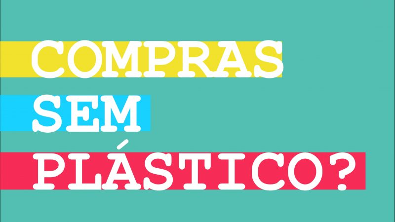 Campanha de marketing digital Heads up, Hands on – Plastic free ria Formosa